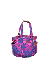 Juicy Couture - Summer Fields - Elizabeth