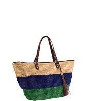 Rafe New York - Kim Straw Tote