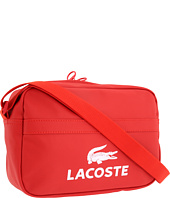 Lacoste - Gymnasium Airline Bag
