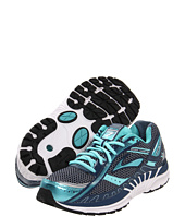 Brooks - Dyad 7