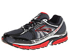 Brooks - Beast (Slam/Pavement/Black) - Footwear