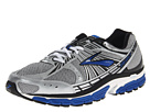 Brooks - Beast '12 (Deep Royal/Silver/Black) - Footwear