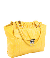 Kathy Van Zeeland - Center of Attention Tote