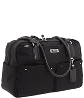 Tumi - Voyageur - Geneva Carry All