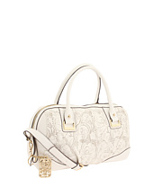 Kathy Van Zeeland - Perfection Satchel