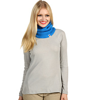 Roxy - Ice Over Neck Gaiter