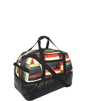 DC - Expresser Duffle Bag