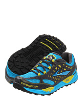 Brooks - Cascadia 7