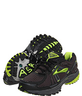 Brooks - Adrenaline™ ASR™ GORE-TEX®