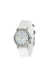 Timex - Weekender Slip Through- Mid