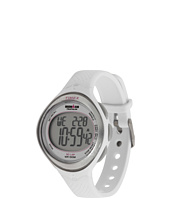 Timex - Clear View Ironman 30 Lap