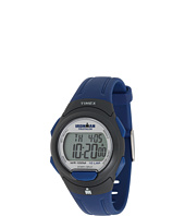 Timex - Ironman® Core 10 Lap Full