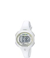 Timex - Ironman® Core 10 Lap Mid-Size