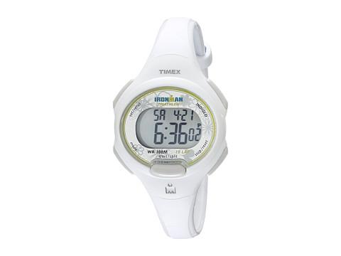 Timex Ironman® Core 10 Lap Mid-Size