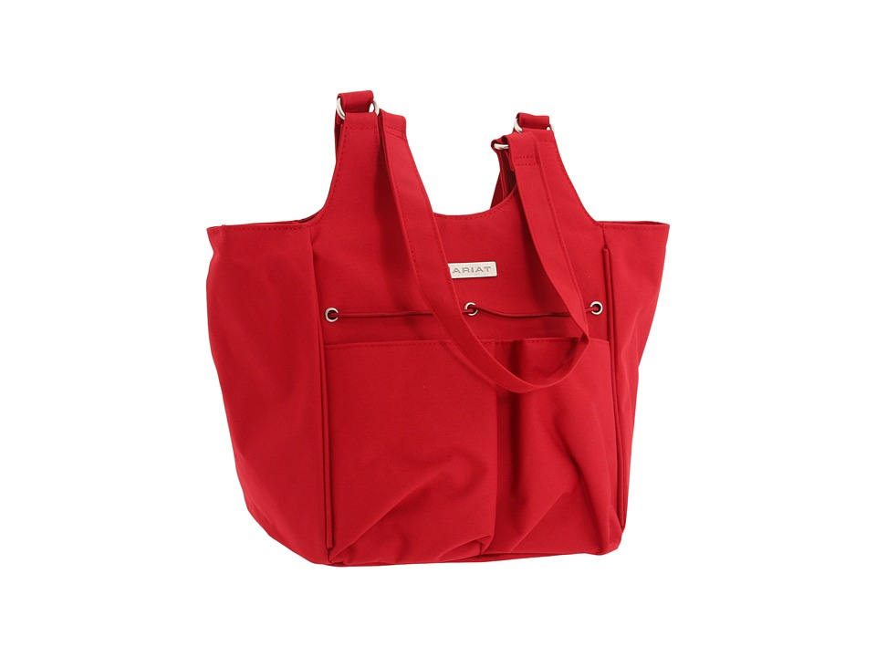 Ariat - Mini Carry All