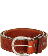 Ariat - Jasper Antique Belt