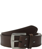 Ariat - Piston Belt