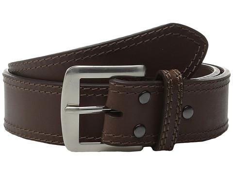 Ariat Piston Belt