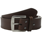 Piston Belt by Ariat