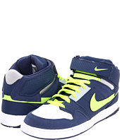Nike Action - Zoom Mogan Mid 2
