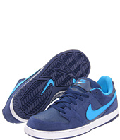 Nike Action - Zoom Mogan 2