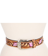 Ariat - Chloe Belt
