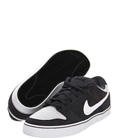 Nike Action - Dunk Low LR