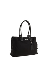 Tumi - Voyageur - Derby Business Tote