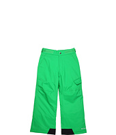 Columbia Kids - Ice Slope™ Pant (Big Kids)