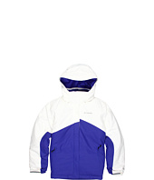 Columbia Kids - Crash Out™ Jacket (Big Kids)