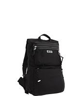 Tumi - Voyageur - Bali Backpack