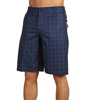 O'Neill - Freak Hybrid Boardshort/Walkshort