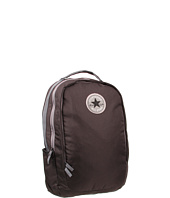 Converse - Stashed Backpack Nylon