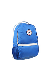Converse - Stuff It Backpack Poly