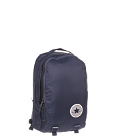 Converse - For Smarts Backpack Nylon