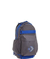 Converse - Loaded Backpack