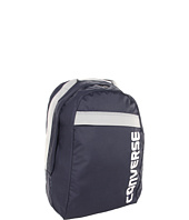 Converse - Wordy Backpack
