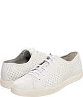 Cole Haan - Air Jasper Perf Ox