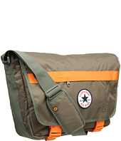 Converse - To Go Messenger