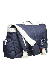 Converse - Rush Delivery Messenger