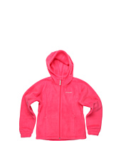 Columbia Kids - Benton™ Hoodie (Little Kids/Big Kids)