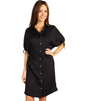 Anne Klein - Shirtdress