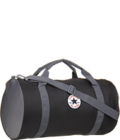 Converse - League Play Duffle Bag