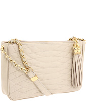 BCBGMAXAZRIA - Bridget Shoulder