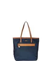 MICHAEL Michael Kors - Kempton Large North/South Tote