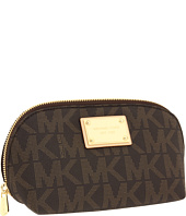 MICHAEL Michael Kors - Jet Set Large Cosmetic