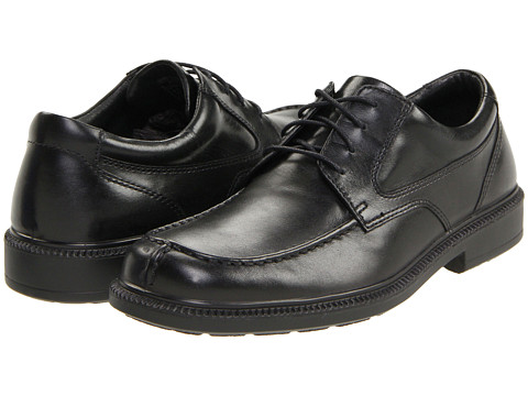 leather shoes for diabetics