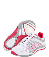 Bloch Traverse $49.00 Rated: 4 stars! Reebok Lifestyle Freestyle Hi