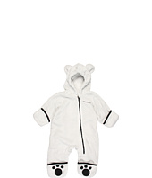 Columbia Kids - Foxy Baby Bunting (Infant)