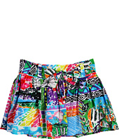 Juicy Couture Kids - Girls' Destination Print Skirt (Little Kids)
